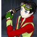 Profile picture of Kagami Ren
