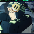 Profile picture of Noiz Willhelm