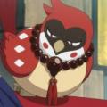 Profile picture of Beni Kousei (TengokuShiAllMateBird)