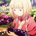 Profile picture of Shiemi Moriyama ❀SoothingTouchSugarFang❀