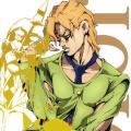 Profile picture of Fugo