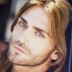 Profile picture of Francis Rosebush Bonnefoy