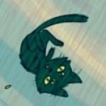 Profile picture of Mutie