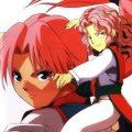 Profile picture of Genkai