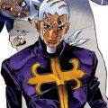 Profile picture of Enrico
