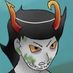 Profile picture of Zergot Manrit
