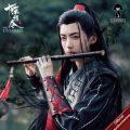 Profile photo of Wei Ying (Wei WuXian)