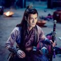Profile picture of Jiang Cheng {Jiang Wanyin}