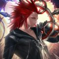 Profile picture of Axel Heart