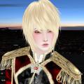 Profile picture of Kinzou *AuriferousSugarDemon