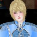Profile picture of Keiichi *AureateSugarDemon