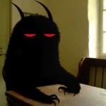 Profile picture of Tartarus
