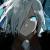 "Profile picture of Tsukuyomi ""Nichts"""
