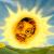 Profile picture of auspiciousVirtuoso