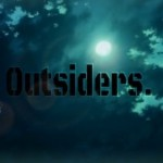 Group logo of The Outsiders 2.0