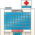Group logo of Hospital Role play.