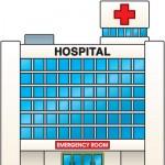 Group logo of Hospital Role play.
