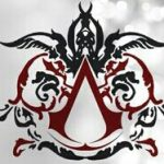 Group logo of Assassin creed inn and blacksmith