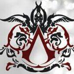 Group logo of Assassin creed inn and blacksmith