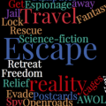 Group logo of Escape From Otherworld