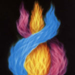 Group logo of Sacred SatouFlame Institute
