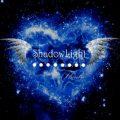 Group logo of ShadowLight Home
