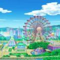 Group logo of Funlandia Amusement Park