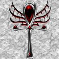 Group logo of Sanguinarium Society
