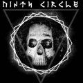 Group logo of Ninth Circle of Inferno