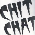 Group logo of Chit Chat PodSpace