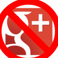 Group logo of Google Plus Roleplay Expats
