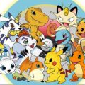 Group logo of Pogimon Heroes(Mature)