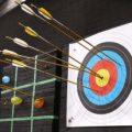 Group logo of SugarAxis Indoor/Outdoor Shooting Range