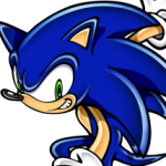 Group logo of ~Sonic The Hedgehog RP and Chat~